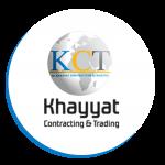 al khayyat logo