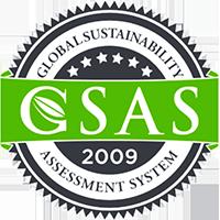 gsas logo 2 by 2