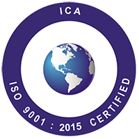 Iso-9001 icon