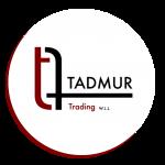 tadmur logo