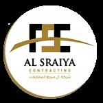 al sraiya logo