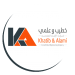 khatib & alami logo