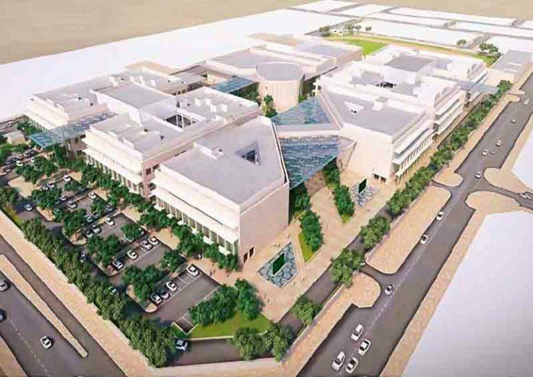 qatar academy at al wakra