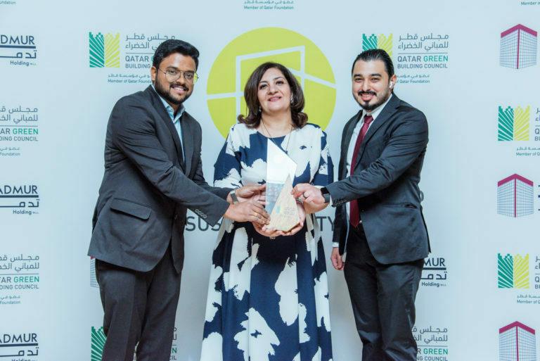 Qgl Qgbc Sustainability Award 2019 04