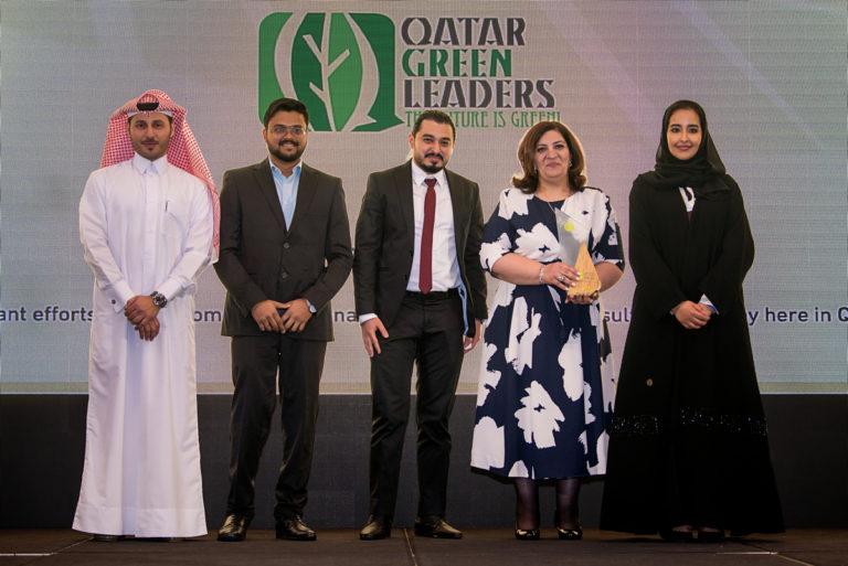 Qgl Qgbc Sustainability Award 2019 06