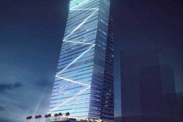 Com-18-Office-Tower-Doha-Qatar-5