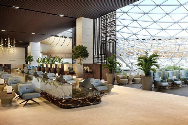 Render_New Al Mourjan Lounge